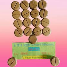 Ayurvedic Medicines for Digestion
