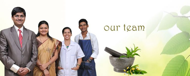 shreeayurvedbanner3-copy-768x307
