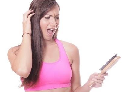 Best Hair Fall Treatment